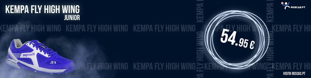 KEMPA_FLY_HIGH_WING_JUNIOR