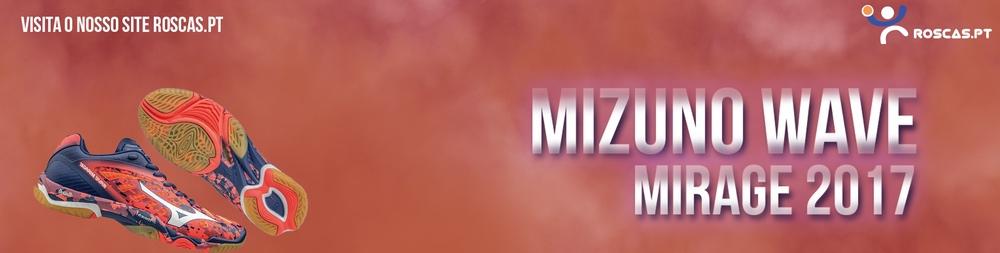 Mizuno_Wave_Mrage_2017