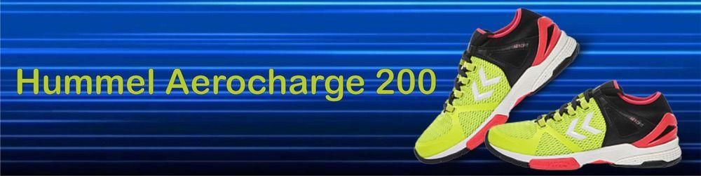 aerocharge200