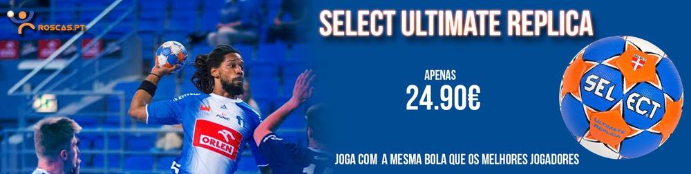 bola_select