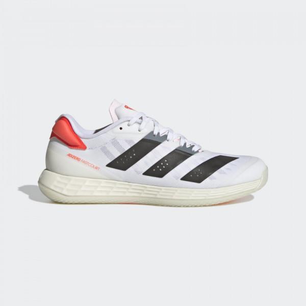 adidas Adizero Fastcourt  2021