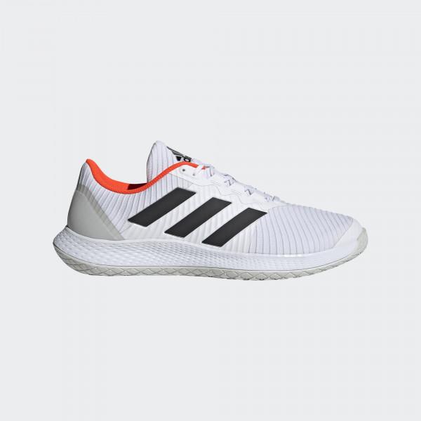 adidas Forcebounce 21/22