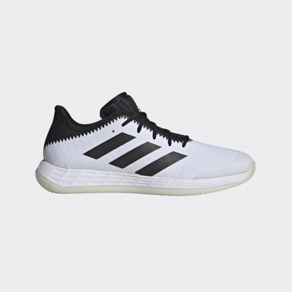 adidas Adizero Fastcourt 20/21