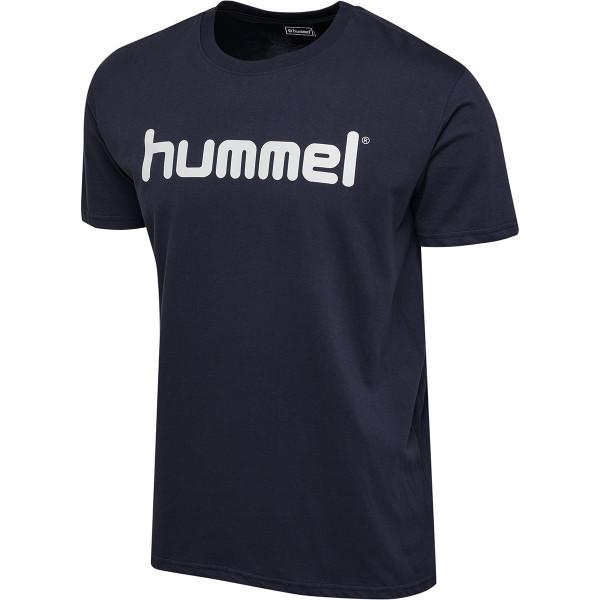 Hummel Go Shirt