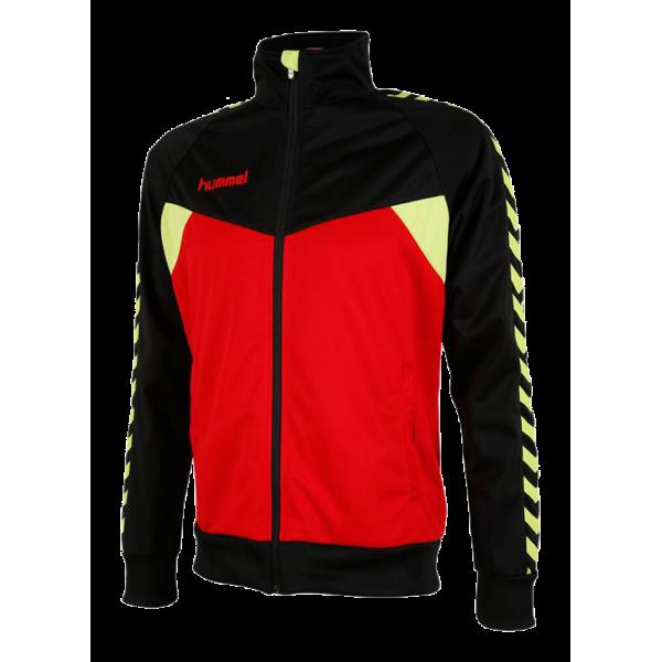 Hummel ADRI 99 POLY Jacket