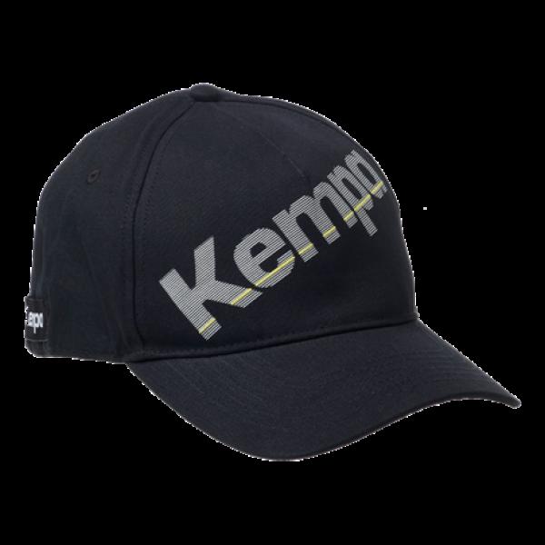Boné Kempa Core