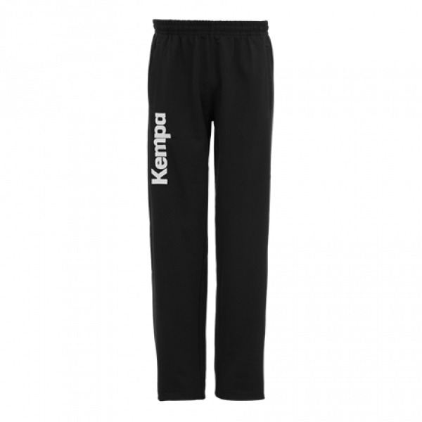 Kempa Goalkeeper Pants