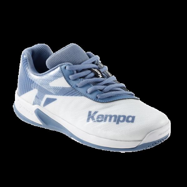 Kempa Wing 2.0 Junior (Blue) 20/21
