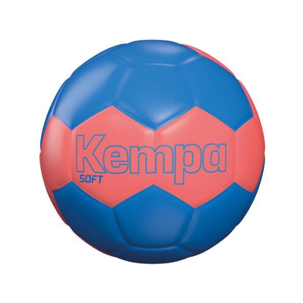 Kempa Pro X Soft Profile
