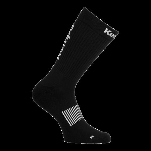 Kempa Logo Classic Socks