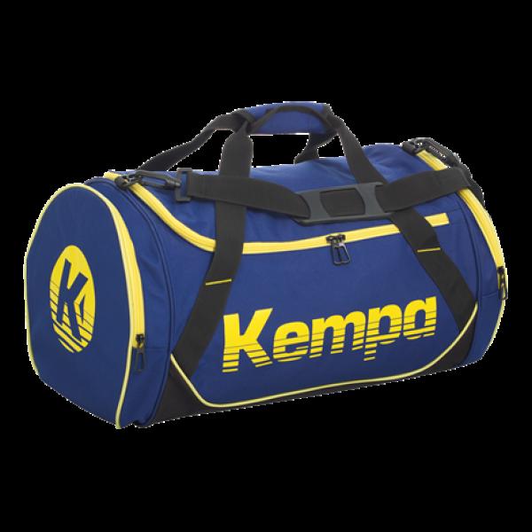 Kempa Sports bag S (30 L)