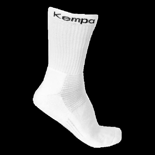 Kempa Team Classic Socks (3 pares)