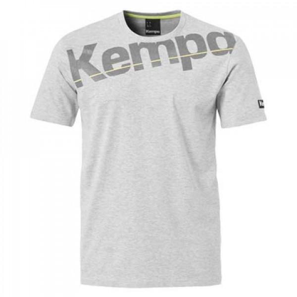 Kempa Core T-shirt (grey)