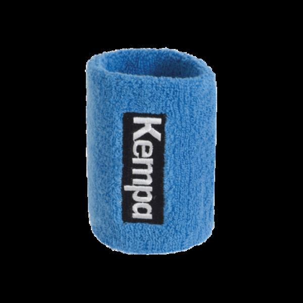 Punho Kempa 9 cm - Pack 2