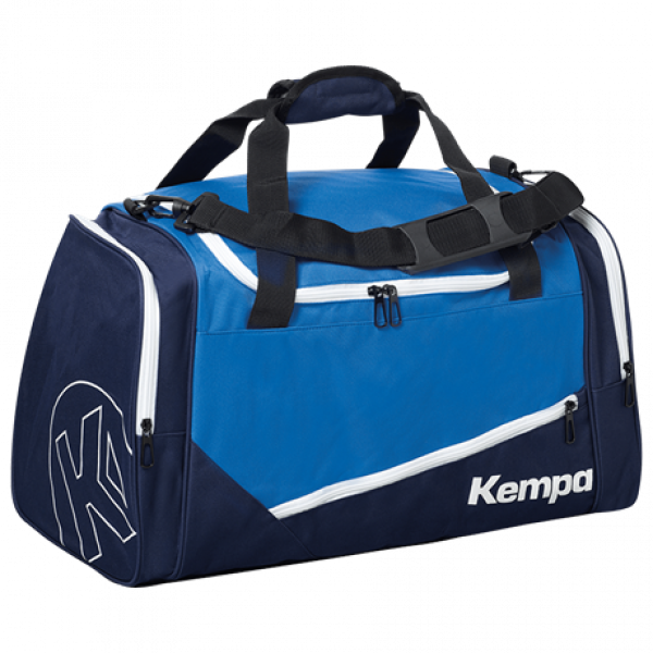 Kempa Sportsbag (50 L)