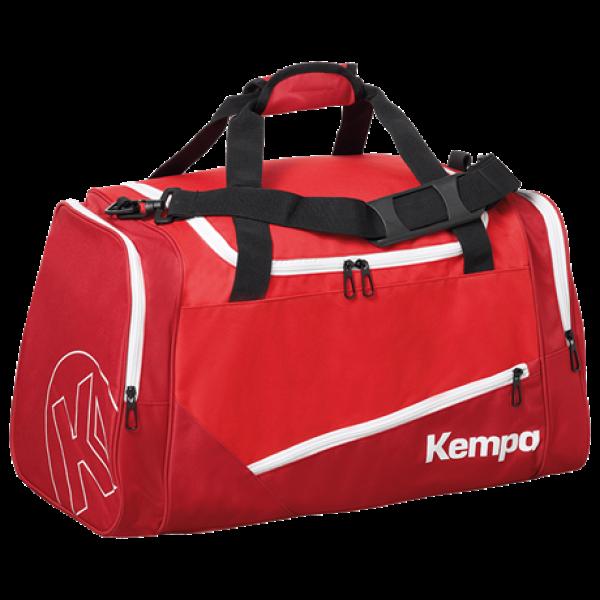 Kempa Sportsbag (75 L)