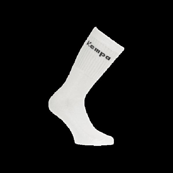 Kempa Basic Socks (3 pares)