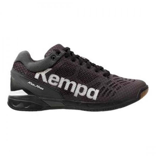 Kempa Attack Midcut