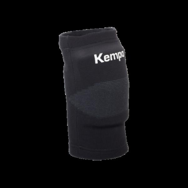 Proteção joelho kempa - Pack 2