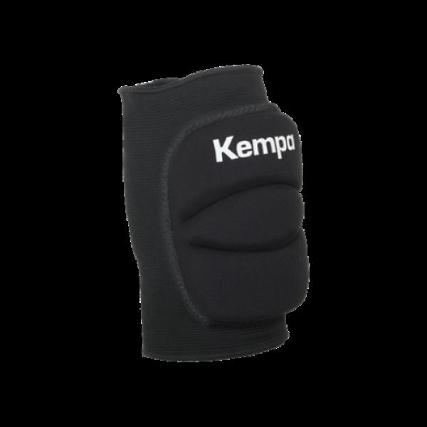 Proteção joelho indoor kempa - Pack 2
