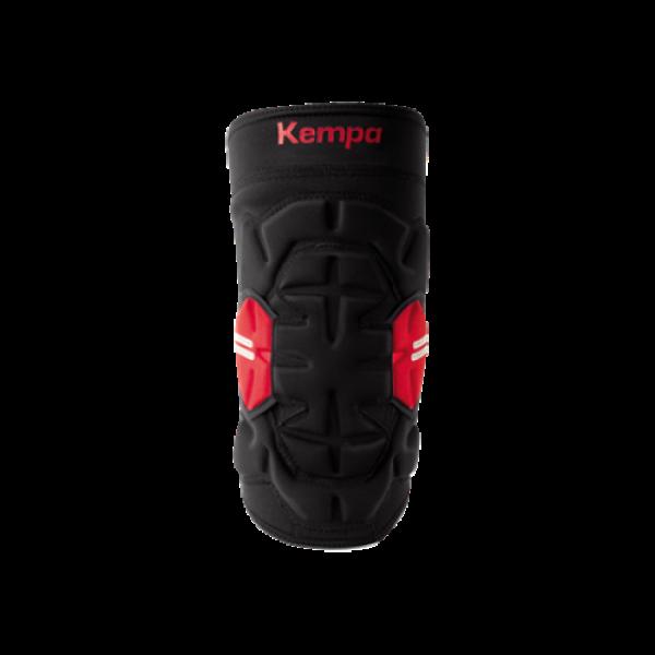 Proteção joelho kempa Kguard
