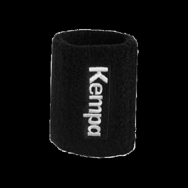 Punho Kempa 13 cm - Pack 2