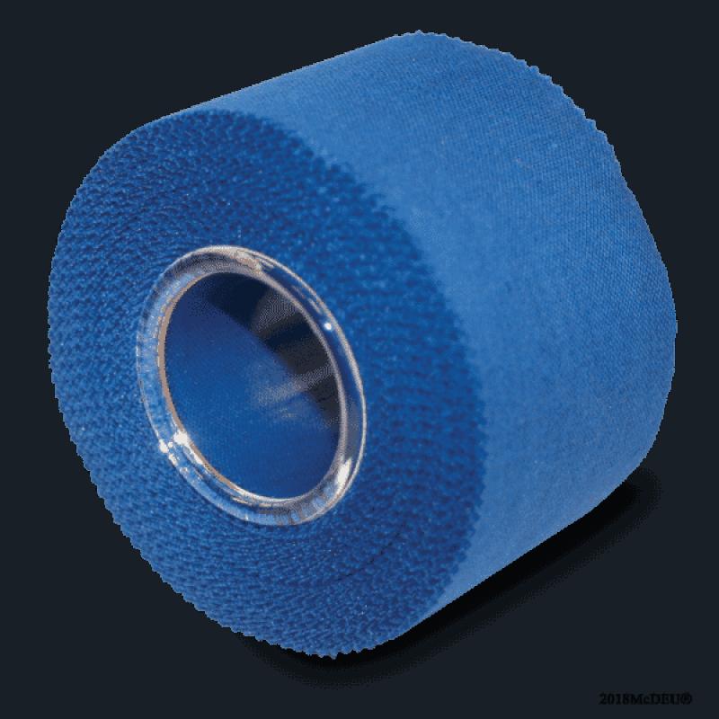 Adesivo McDavid Color (Azul)