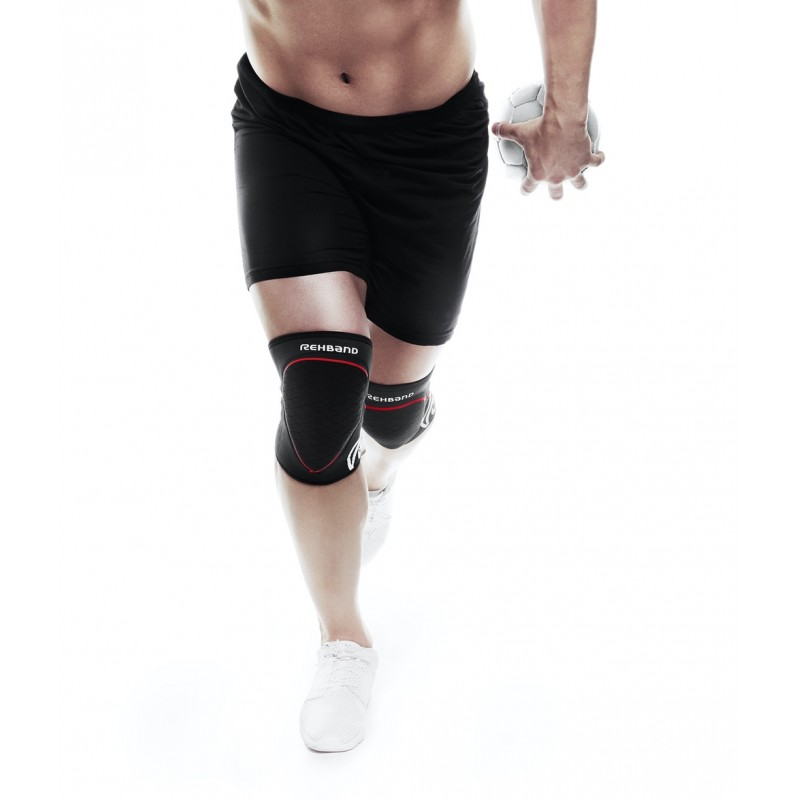 REHBAND RX SPEED PROTECTION KNEE