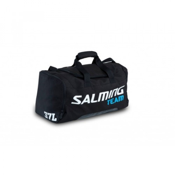 Salming Teambag 37 L