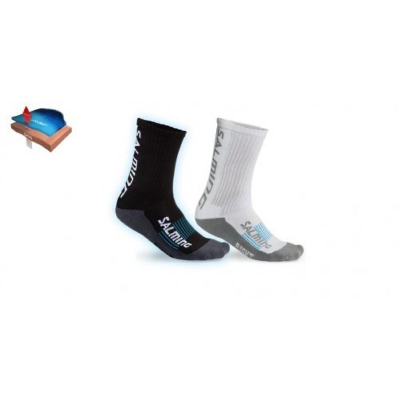 Salming 365 Socks
