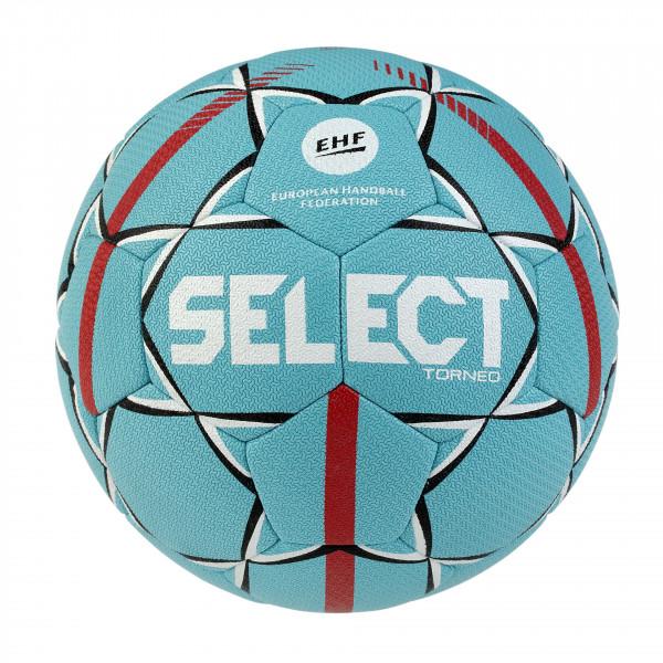 Bola Andebol Select Torneo