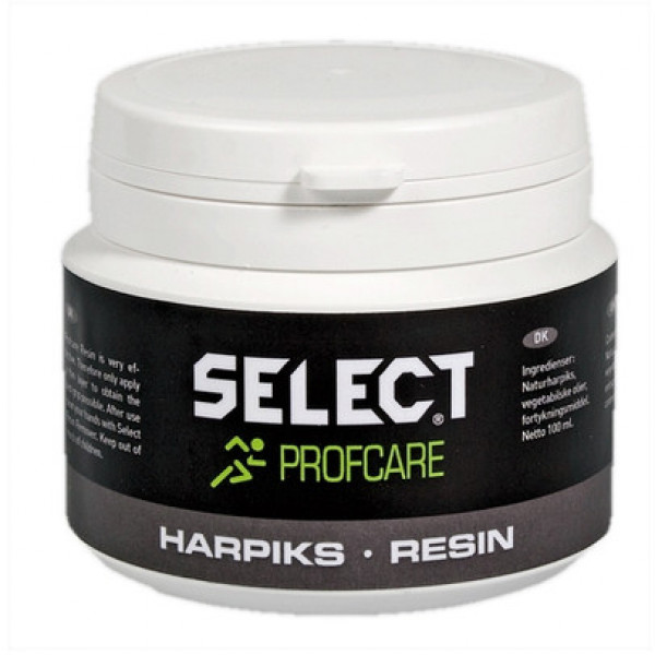 Resina Select Profcare 100gr