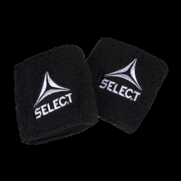 Select Wrist Band - Pack 2