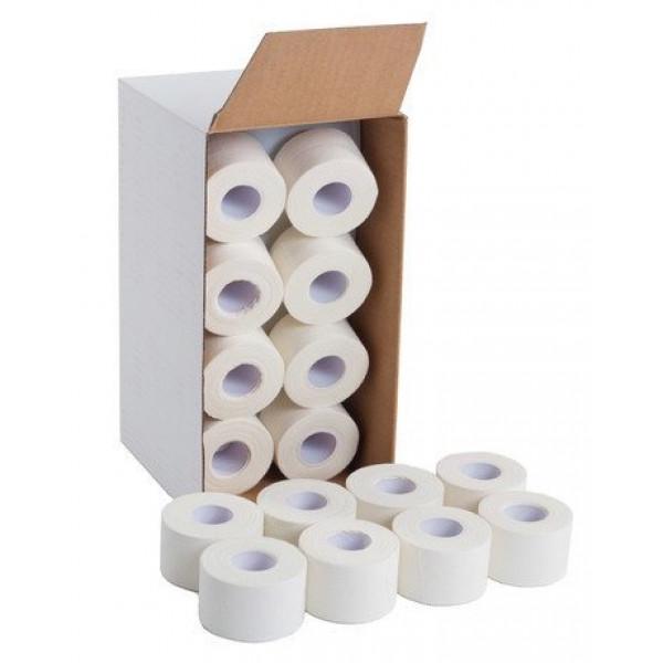 Caixa 32 Adesivos Select (3,8 cm. x 9 m)