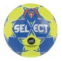 Bola Andebol Select Maxi Grip