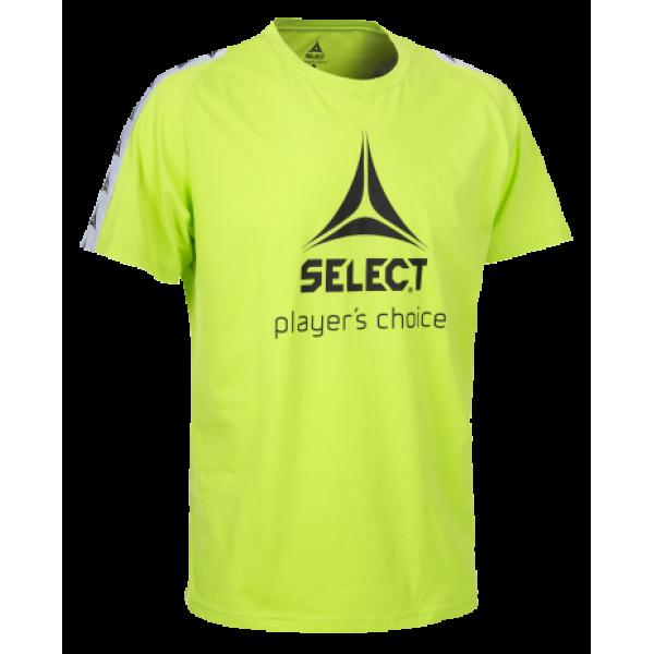 Select Ultimate T-shirt