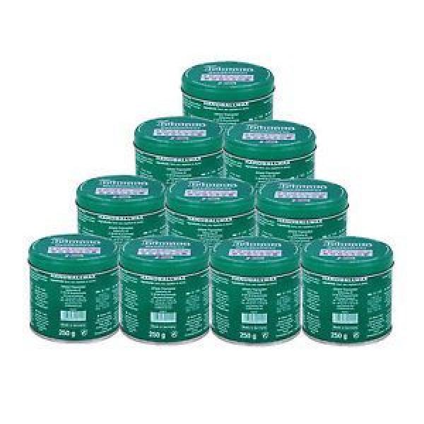 Resina Trimona 500g Pack 10